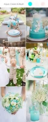 april wedding colors 2017 1000 images about wedding colors on wedding colors fall wedding colors and neutral