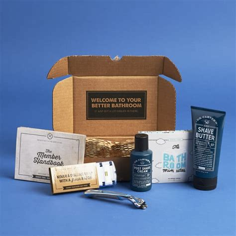 10 dollars a month box 47 monthly subscription boxes you can try for 10 or less