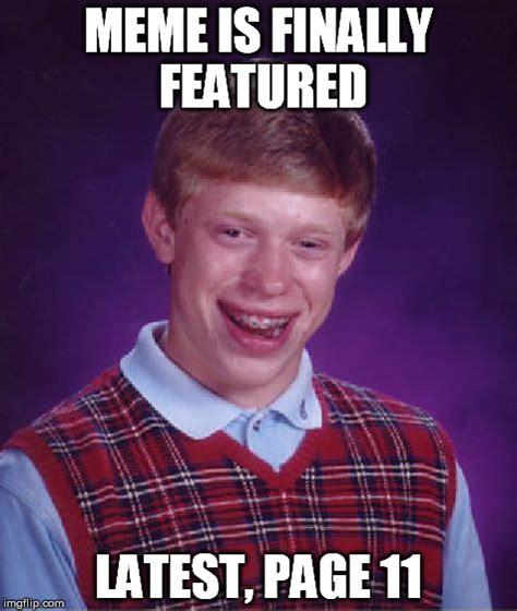 Fml Meme - fml imgflip
