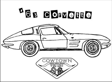 different cars coloring pages tahoe truck coloring pages
