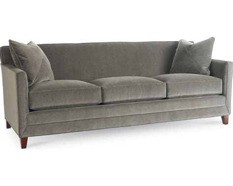 sofa cushions designs sofa elegant gray thomasville sofas with cushions for