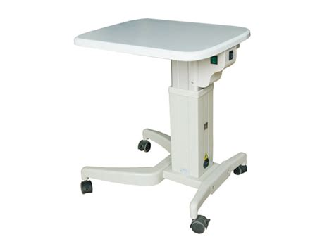 motorized ophthalmic instrument table ct1704 motorized table ophthalmic instrument table
