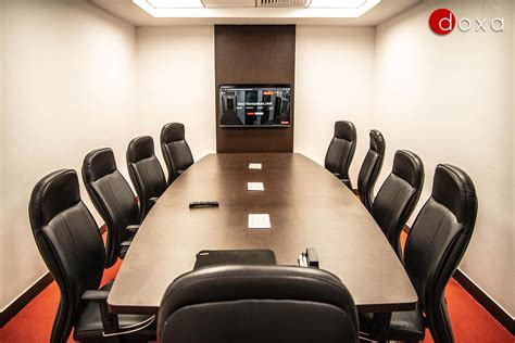 conference room ä æ list of synonyms and antonyms of the word meeting