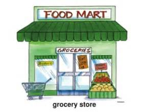 grocery store clipart store clip images clipart panda free clipart images