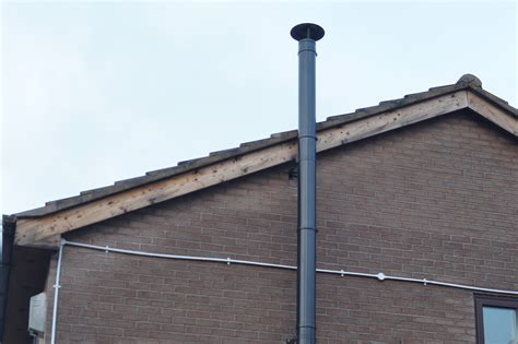chimney liners west stove installations - Chimney Lining Systems Uk
