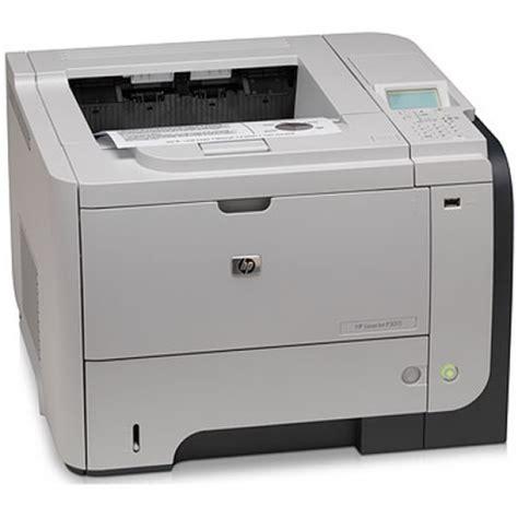 Jual Sparepart Printer Laserjet P3015 hp laserjet p3015 toner lower prices on top cartridges 4inkjets