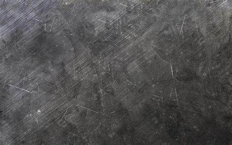 Kemasan Paper Metal 26 Scratch Textures Patterns Backgrounds Design