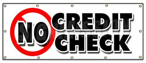 Does Background Check Include Credit Check Payday Loans No Credit Check Same Day Instant Approval