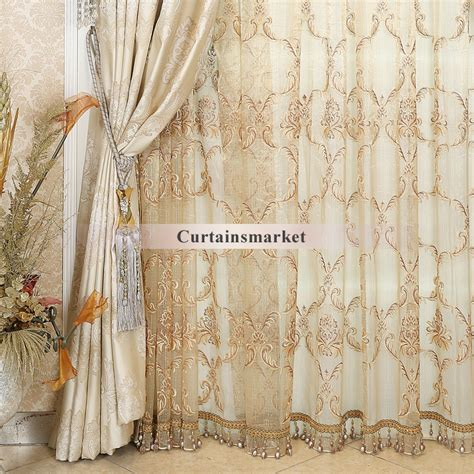 second hand stage curtains red velvet curtains target red velvet curtains photo