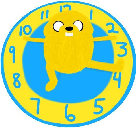 Big Comfy Clock Rug by Clock Rug Stretch By Aquaseashells On Deviantart