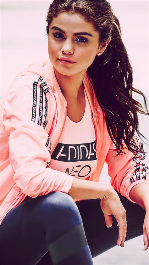 Adidas Neo Cafliare 01 adidas neo gaflaire
