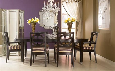 home depot paint colors for dining room dining room colors dining room paint color selector the