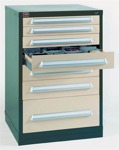 modular drawer cabinet search results indoff productivity improvements