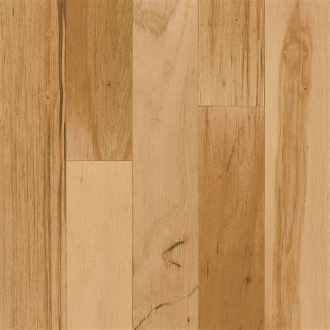bruce town exotics plank 3 8 in x 3 in x random
