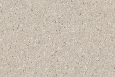 VCT Options: Dare to Compare   Armstrong Flooring Commercial