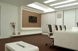 Home Office Concepts by Commercial Woodworld Total Interior Solution