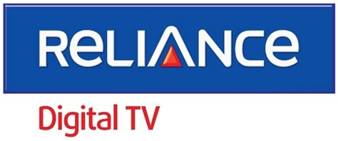 Digital Big Tv reliance digital tv dealers in india