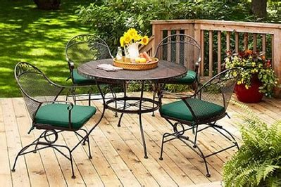 patio furniture sets we like for 600 wirecutter