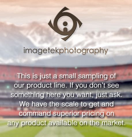 enfold theme quote imagetek photography colorado s premier youth sports