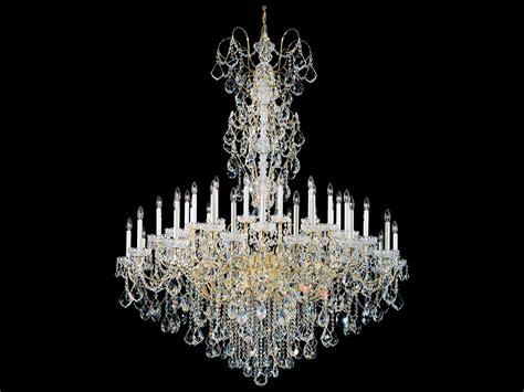 chandeliers new orleans chandeliers new orleans 28 images schonbek new orleans