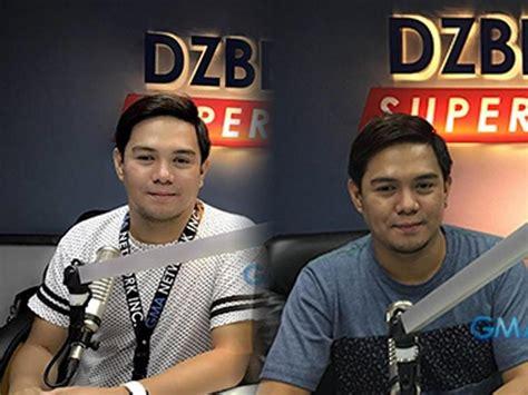 Papa Kaya Kaya Ls si papa obet ng barangay ls napapakinggan na sa dzbb