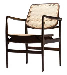 Arm Chair Ed Design Ideas Design Furniture Fibers Cords A Collection Of Design Ideas To Try Rattan Armchair