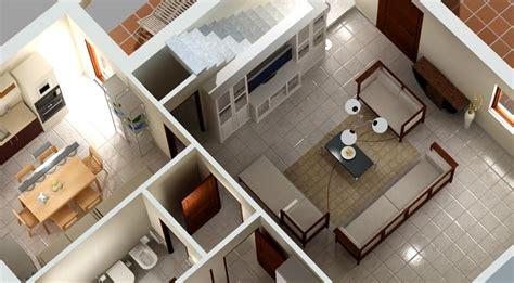 progetti casa 3d progettare casa tutto per