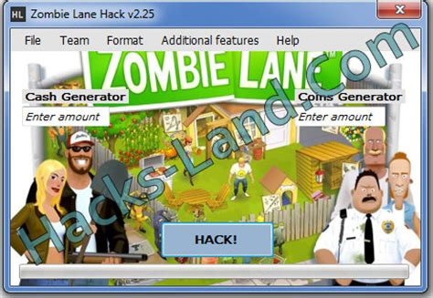 theme zombie lane download zombie lane hack free download get free coins and cash