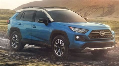 2019 toyota rav4 hybrid 2019 toyota rav4 hybrid best of the best sellers fox news