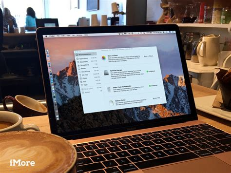 macos high the missing manual the book that should been in the box books how to create a bootable installer for macos high