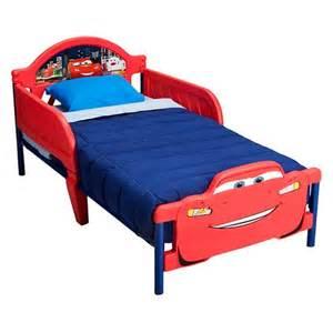 Toddler Bed Target Delta Children 3 D Toddler Bed Target