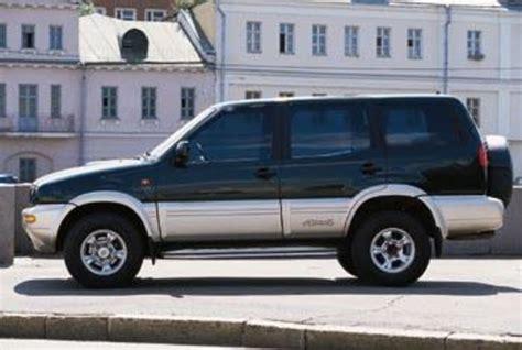 nissan terrano 1999 nissan terrano 1999 model