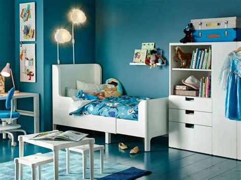 kids room decor luxury room  kids ideas luxury room