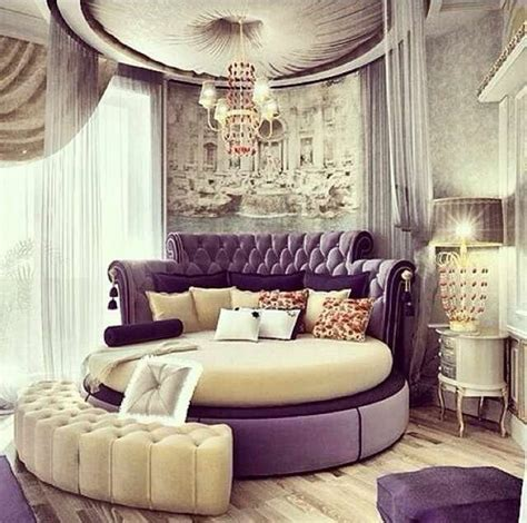 lavender and cream bedroom purple and cream color bedroom juliette s room pinterest