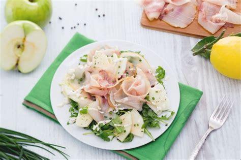 cucinare il carpaccio il freddo sta arrivando 10 ricette gourmet fresche e