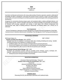 useful tips for professional level resume writing resume