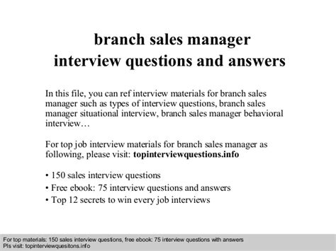 retail exle resume resume exles for retail management best 59 best best sales resume