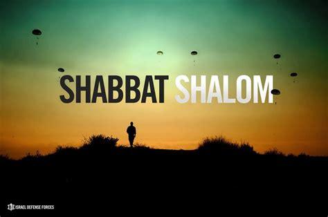 Shalom Top 2 327 best shabbat shalom שבת שלום images on