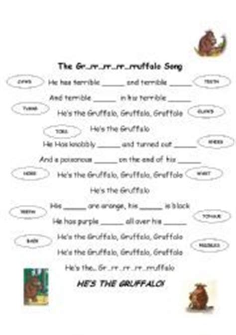 1000 images about the gruffalo on the