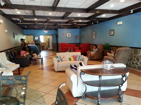 The Rack Maplewood Nj by Grits Waffles And Maplewood S The Rack
