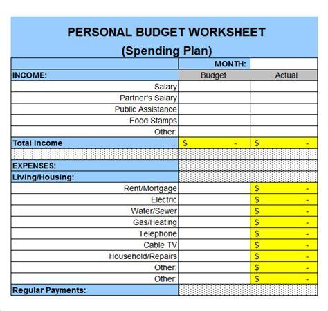 25 unique expense tracker ideas on pinterest budget planner