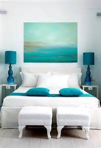 25 best ideas about turquoise bedrooms on pinterest blue and white bedroom houzz