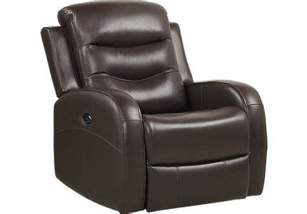 recliners under 300 recliners under 300