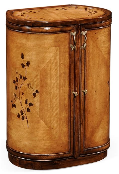 locking jewelry armoires luxury locking jewelry armoire with mirror vanity