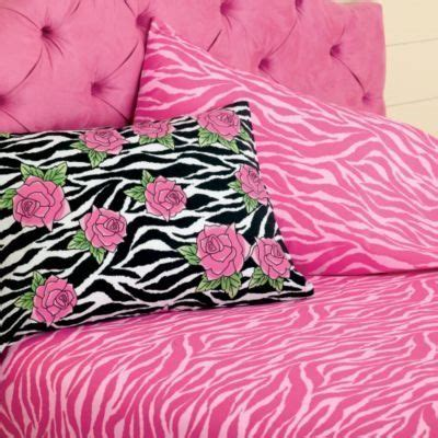 1000 ideas about zebra bedroom decorations on