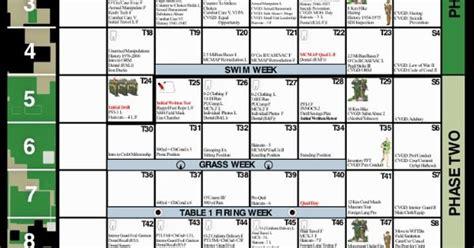 marine boot c bathroom marine boot c schedule 28 images boot c countdown marine my marine boot c