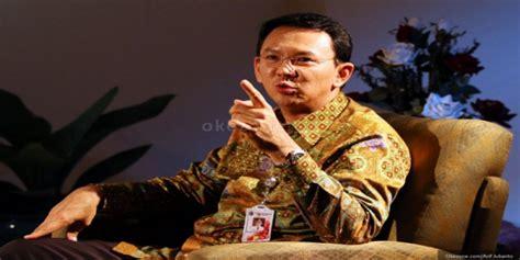 ahok jatipadang ketua fpi pasar minggu adu mulut dengan ahok di jatipadang