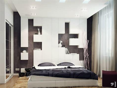 schlafzimmer dekorieren ideen schlafzimmer dekorieren 55 ideen f 252 r wandgestaltung co