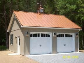 Building A Two Car Garage Pole Barn Insulation Ideas Bubble Insulation Garages