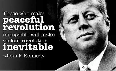 john f kennedy quotes on civil rights who killed jfk and why did they do it 2012 what s the